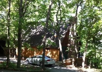 Real Estate for Sale, ListingId: 28550443, Hulbert,OK74441
