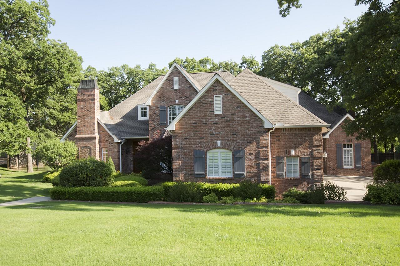 Real Estate for Sale, ListingId: 28607988, Bixby,OK74008