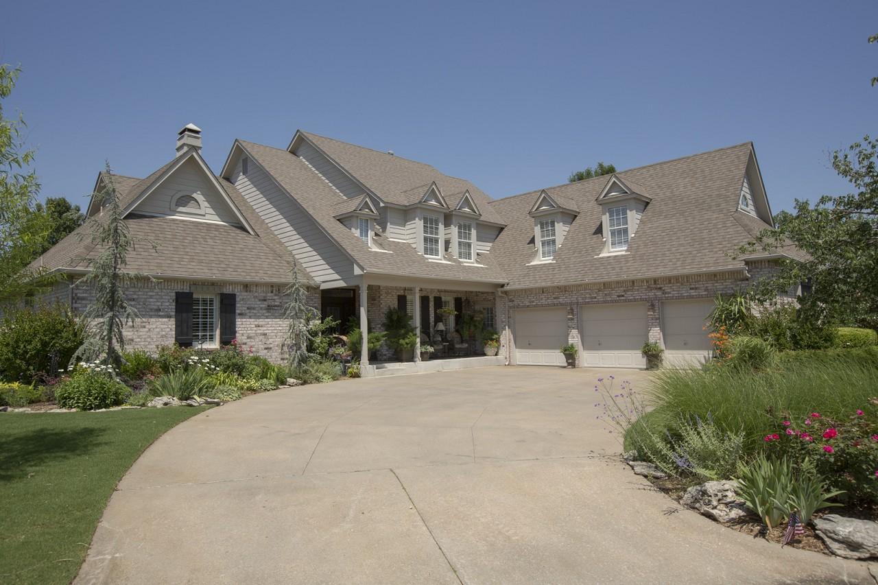 Real Estate for Sale, ListingId: 28675853, Bixby,OK74008