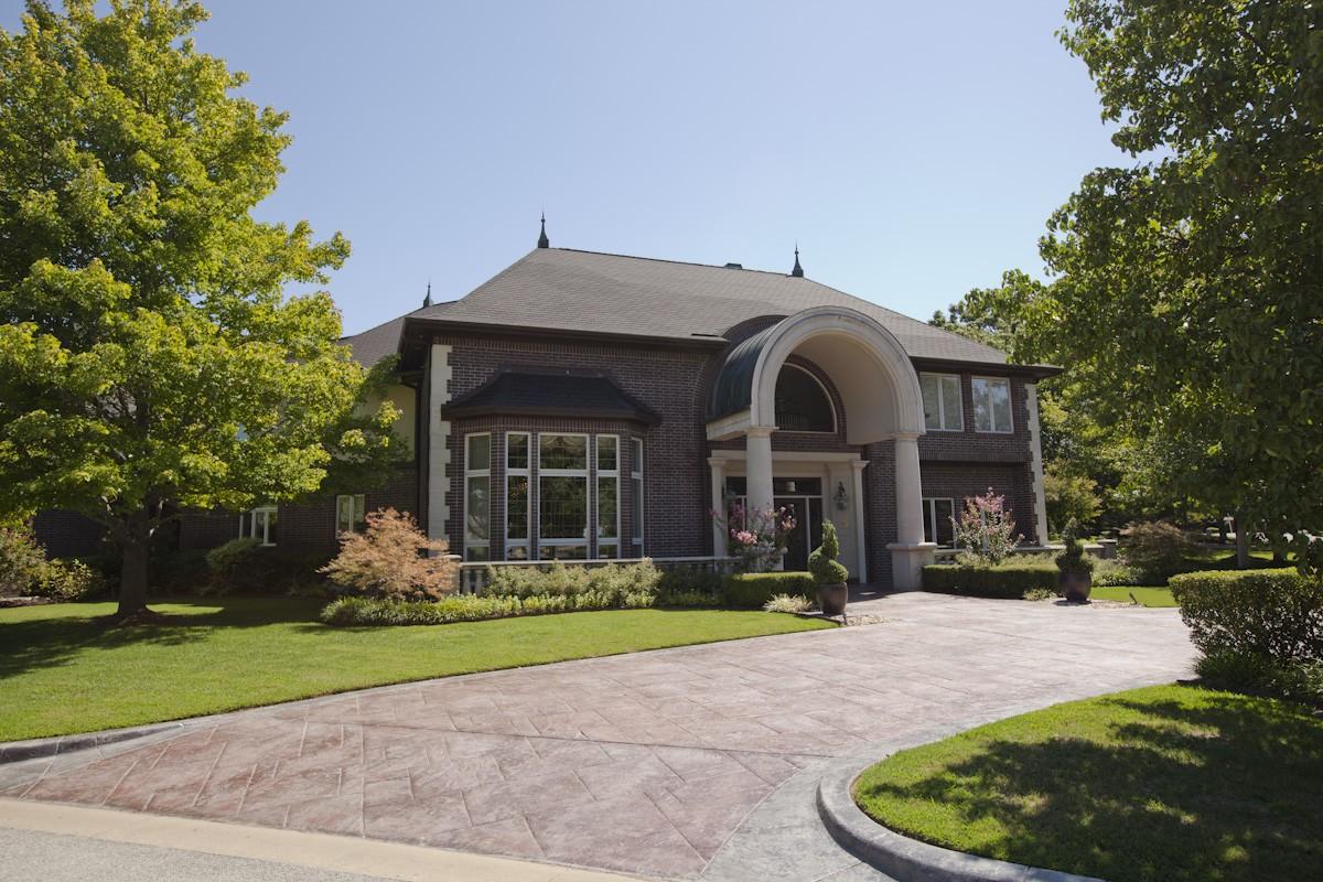 Real Estate for Sale, ListingId: 28651302, Tulsa,OK74137