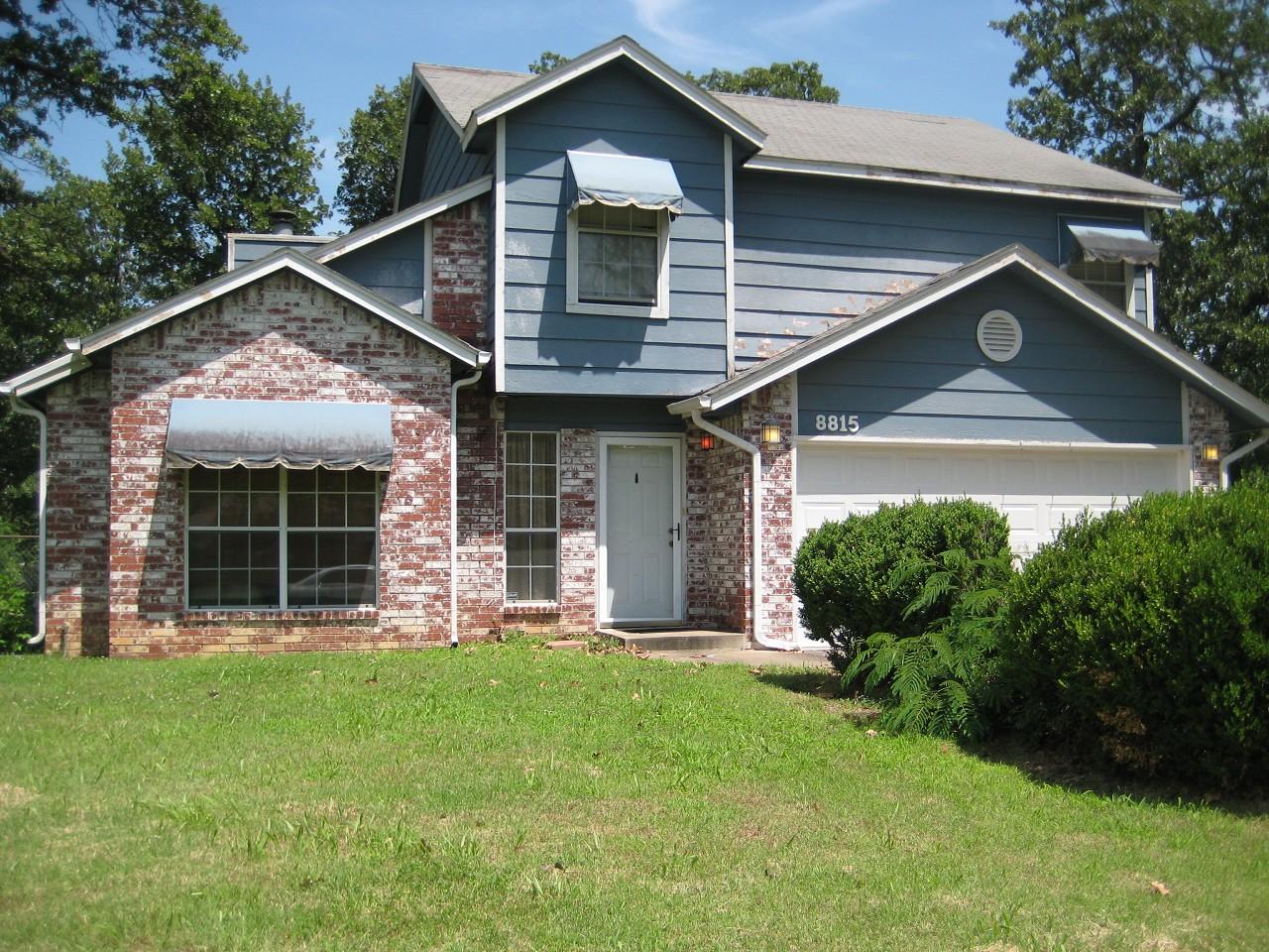Real Estate for Sale, ListingId: 28651306, Sperry,OK74073