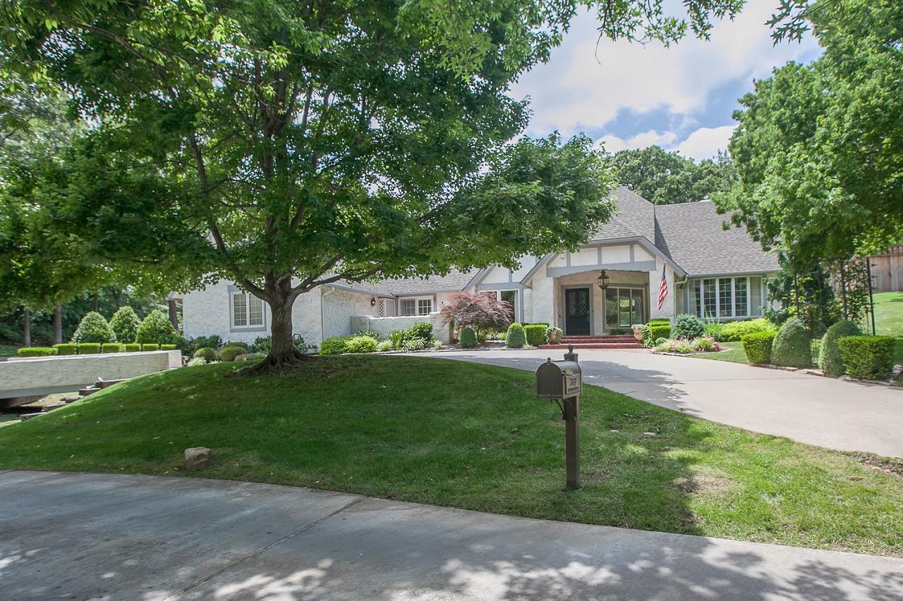 Real Estate for Sale, ListingId: 28694131, Tulsa,OK74136