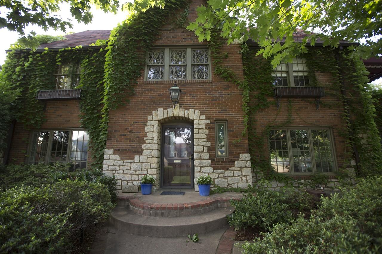 Real Estate for Sale, ListingId: 28675844, Tulsa,OK74114