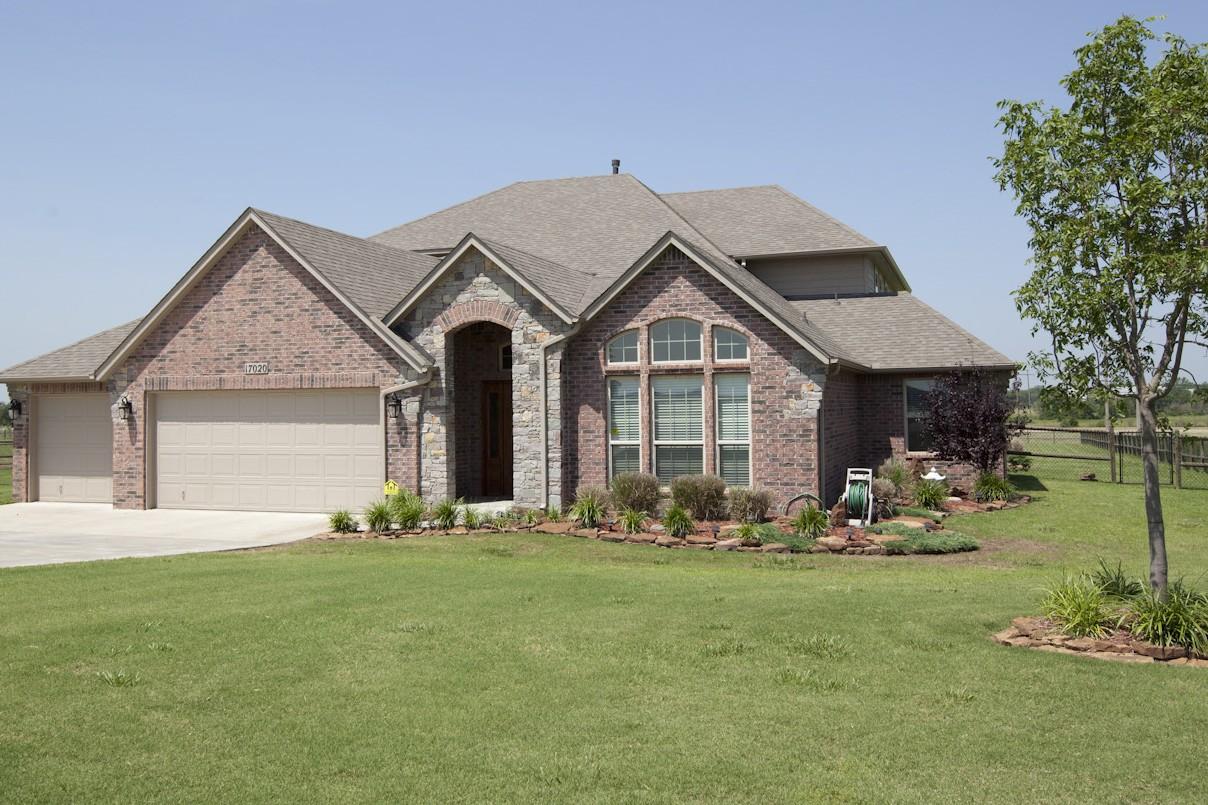 Real Estate for Sale, ListingId: 28694111, Glenpool,OK74033