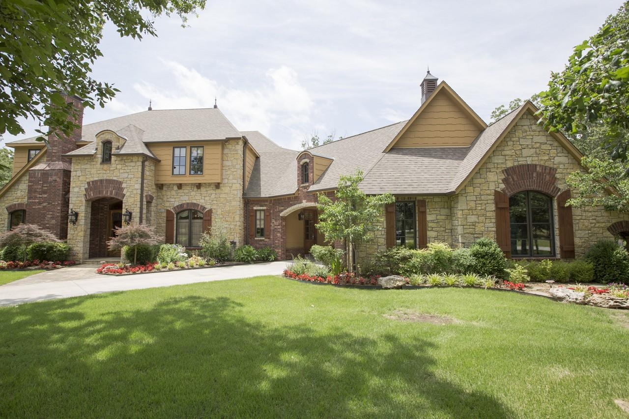 Real Estate for Sale, ListingId: 28712726, Claremore,OK74017