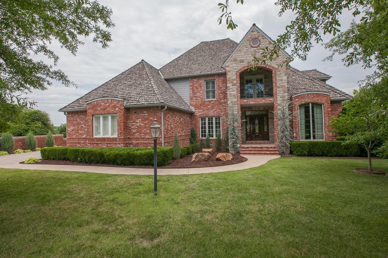 Real Estate for Sale, ListingId: 28721063, Tulsa,OK74136