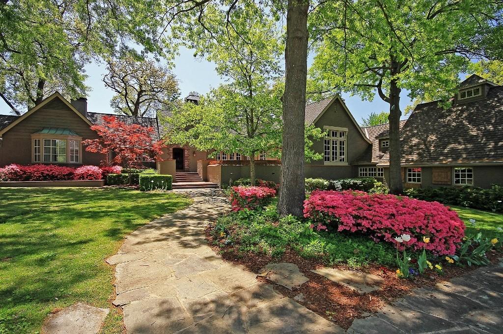 Real Estate for Sale, ListingId: 28793205, Tulsa,OK74105