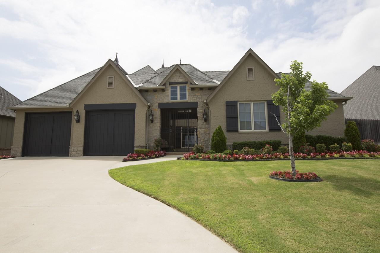 Real Estate for Sale, ListingId: 28835804, Jenks,OK74037