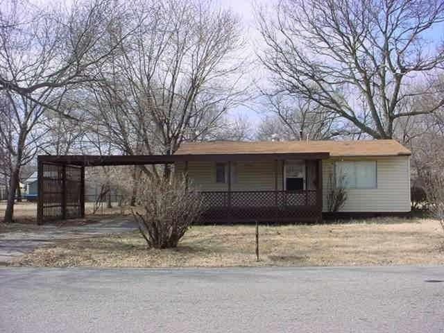 Real Estate for Sale, ListingId: 28835799, Tulsa,OK74127