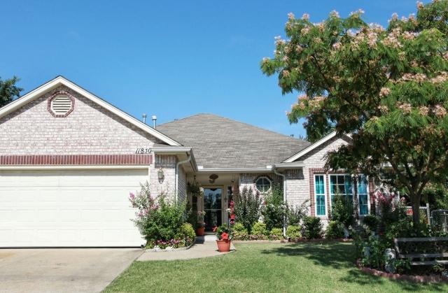 Real Estate for Sale, ListingId: 28911711, Coweta,OK74429