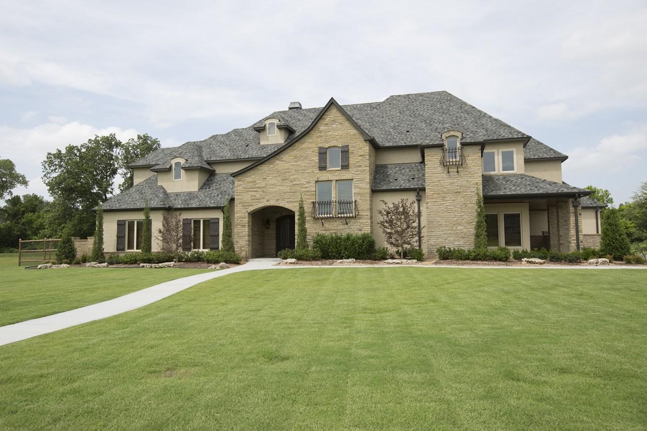 Real Estate for Sale, ListingId: 28904693, Bixby,OK74008