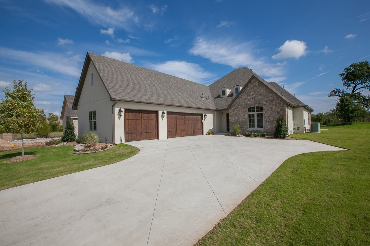 Real Estate for Sale, ListingId: 28904691, Jenks,OK74037