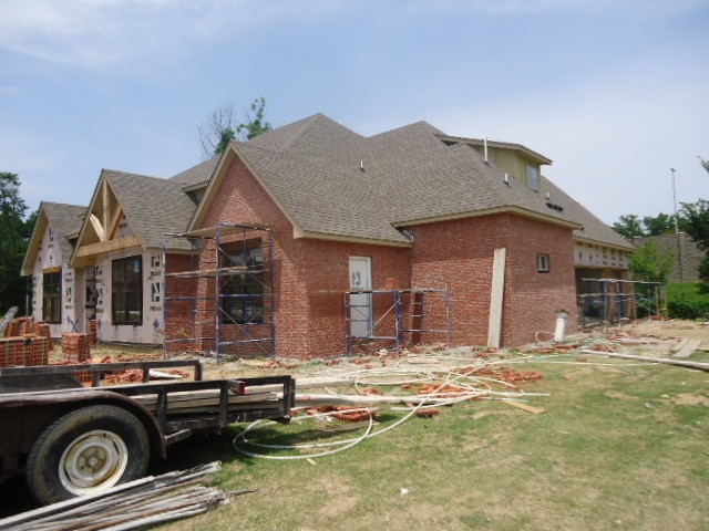 Real Estate for Sale, ListingId: 28904689, Jenks,OK74037