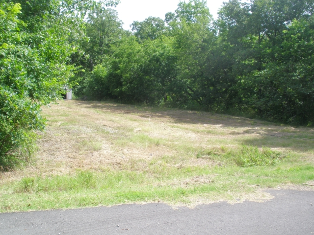 Single Family Home for Sale, ListingId:29008588, location: 28919 E 34th Street Broken Arrow 74014
