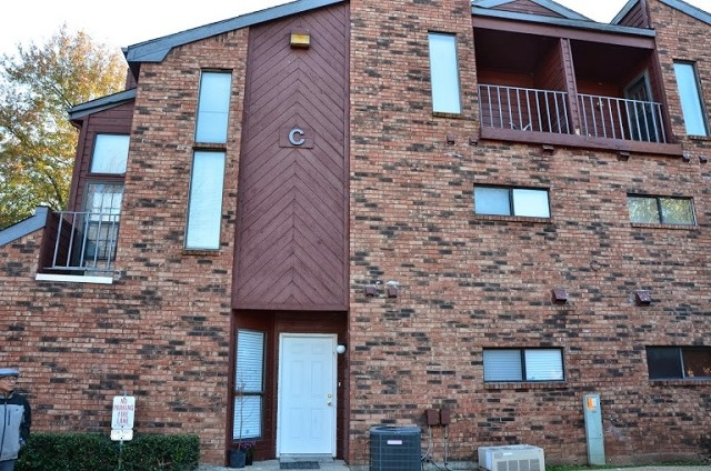 Single Family Home for Sale, ListingId:29008600, location: 6737 S Peoria Avenue Tulsa 74136