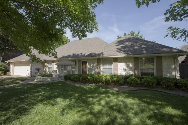 Real Estate for Sale, ListingId: 29008594, Tulsa,OK74145