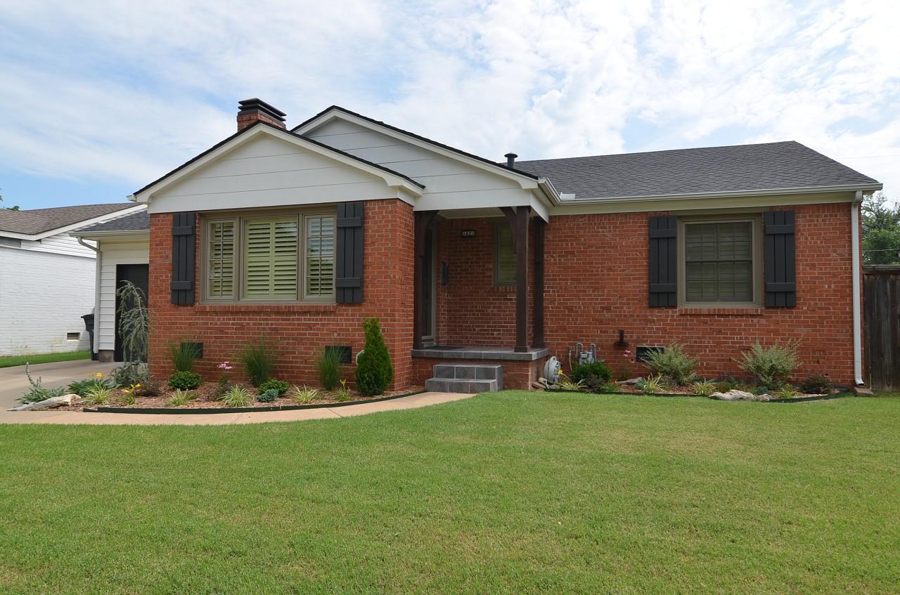 Real Estate for Sale, ListingId: 29077011, Tulsa,OK74104