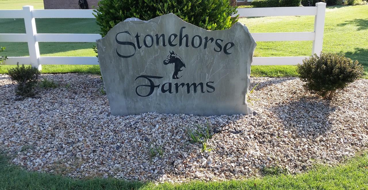 Single Family Home for Sale, ListingId:30698621, location: 0 E 102nd Street Broken Arrow 74014