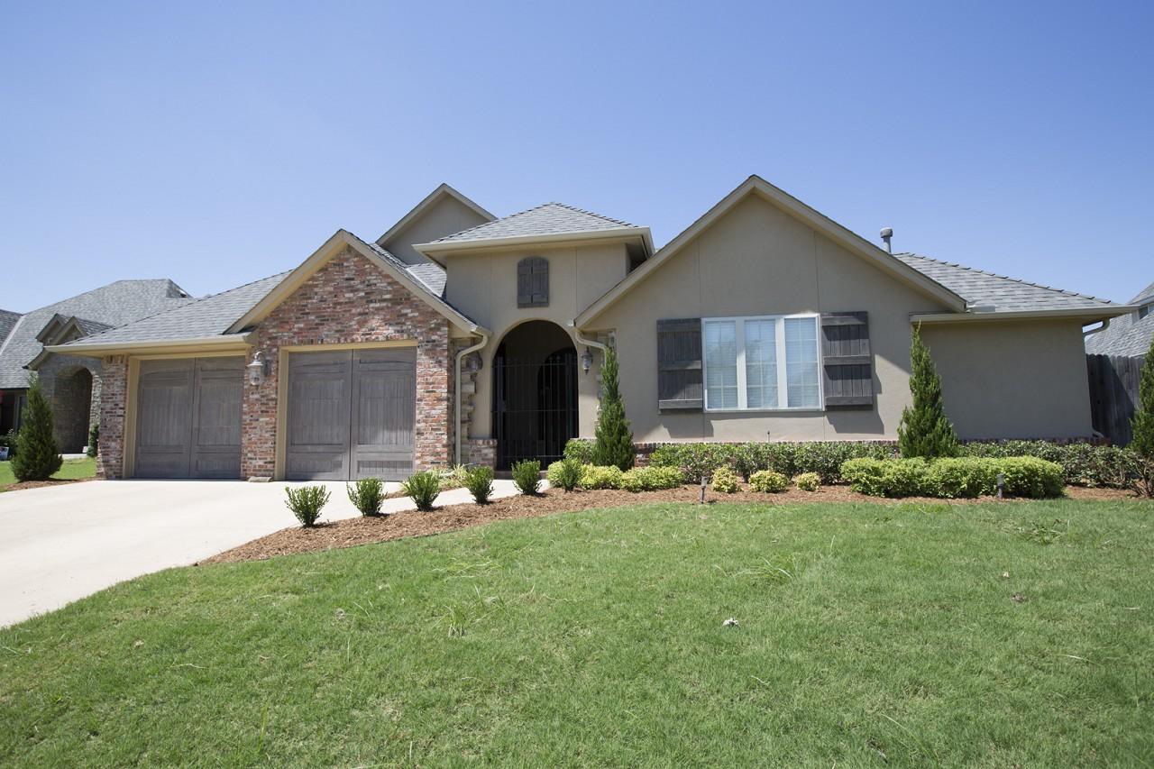 Real Estate for Sale, ListingId: 29523319, Jenks,OK74037