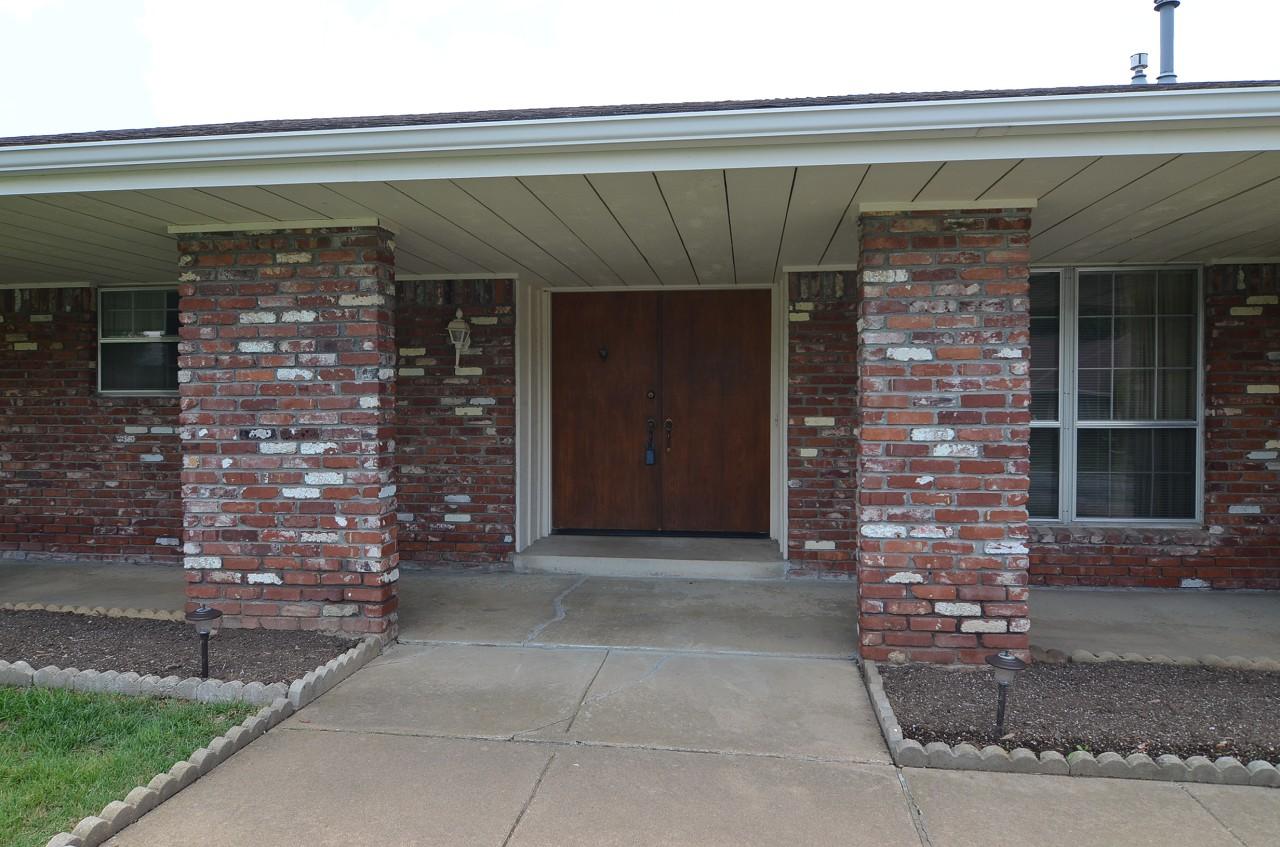 Real Estate for Sale, ListingId: 29120970, Tulsa,OK74145