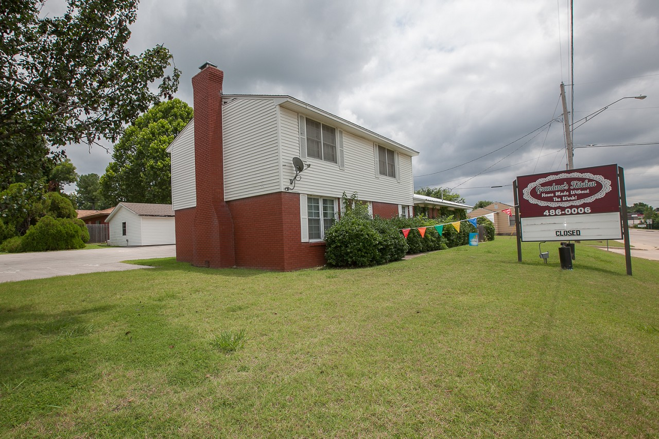 Real Estate for Sale, ListingId: 29125630, Coweta,OK74429