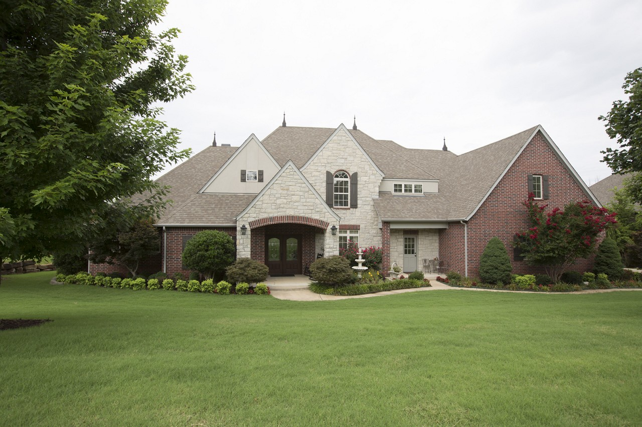 Real Estate for Sale, ListingId: 29140165, Bixby,OK74008