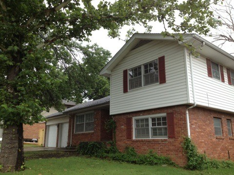 Single Family Home for Sale, ListingId:29184909, location: 3763 S Yale Avenue Tulsa 74135