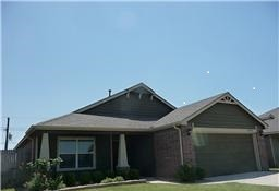 Single Family Home for Sale, ListingId:29204694, location: 8350 E 160th Place Bixby 74008