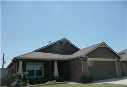 Single Family Home for Sale, ListingId:29204694, location: 8350 E 160th Place Bixby 74008