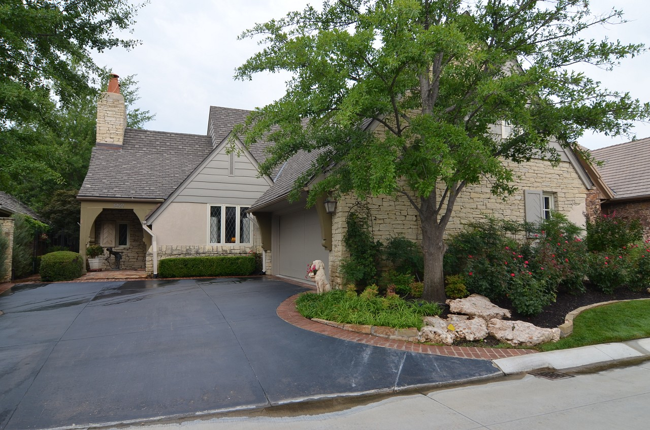 Real Estate for Sale, ListingId: 29220611, Tulsa,OK74135
