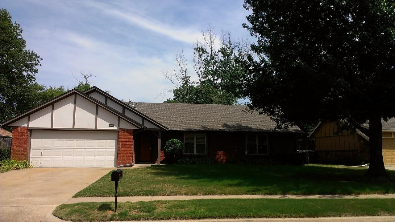 Single Family Home for Sale, ListingId:29293349, location: 423 N Fir Street Jenks 74037