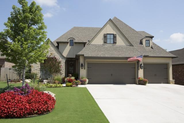 Real Estate for Sale, ListingId: 29220603, Bixby,OK74008