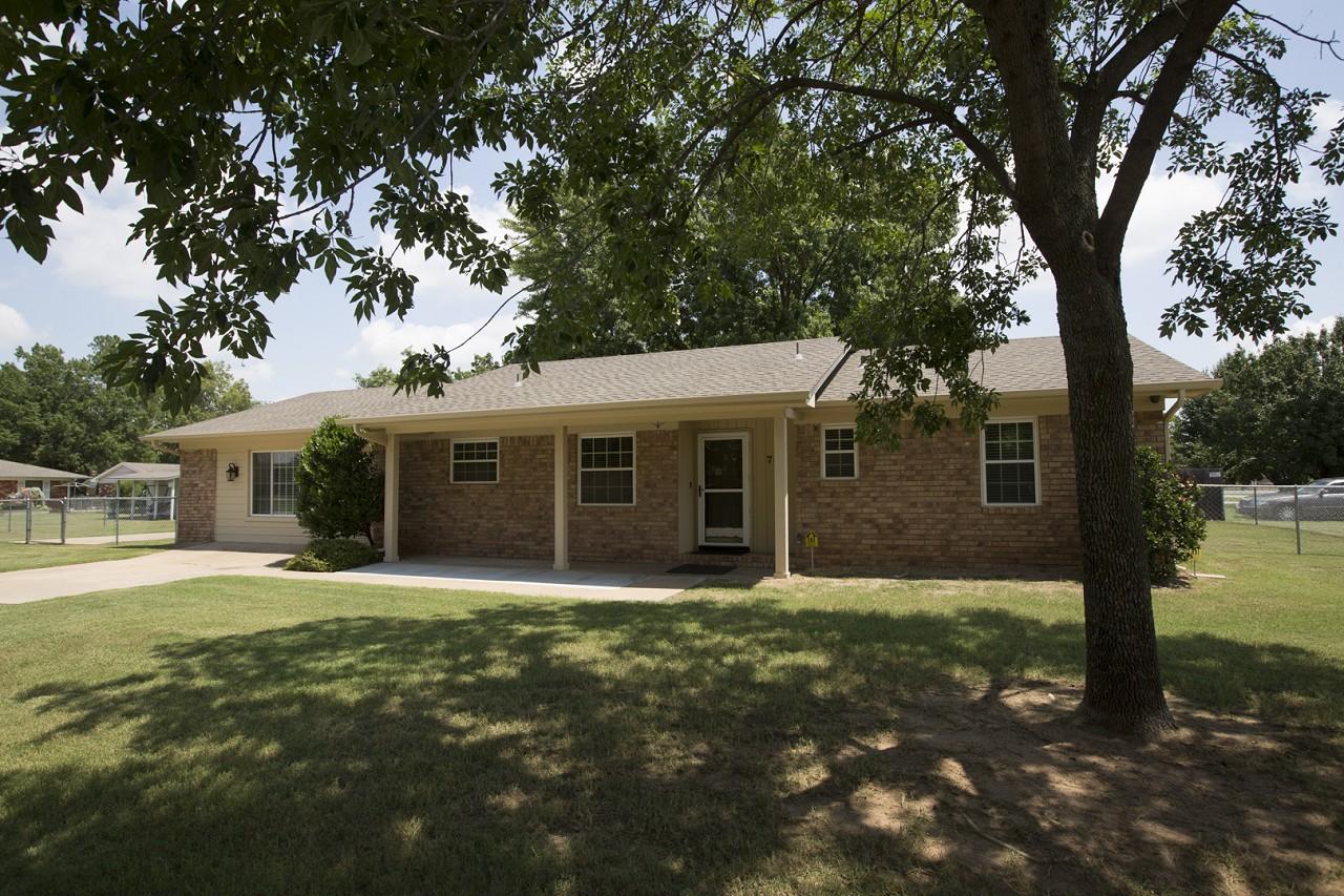 Real Estate for Sale, ListingId: 29239428, Jenks,OK74037