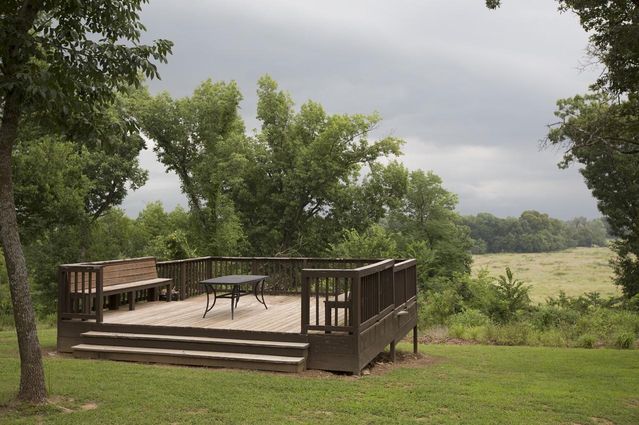 Real Estate for Sale, ListingId: 29257380, Collinsville,OK74021