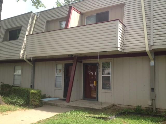 Single Family Home for Sale, ListingId:29409854, location: 2216 E 66th Place Tulsa 74136