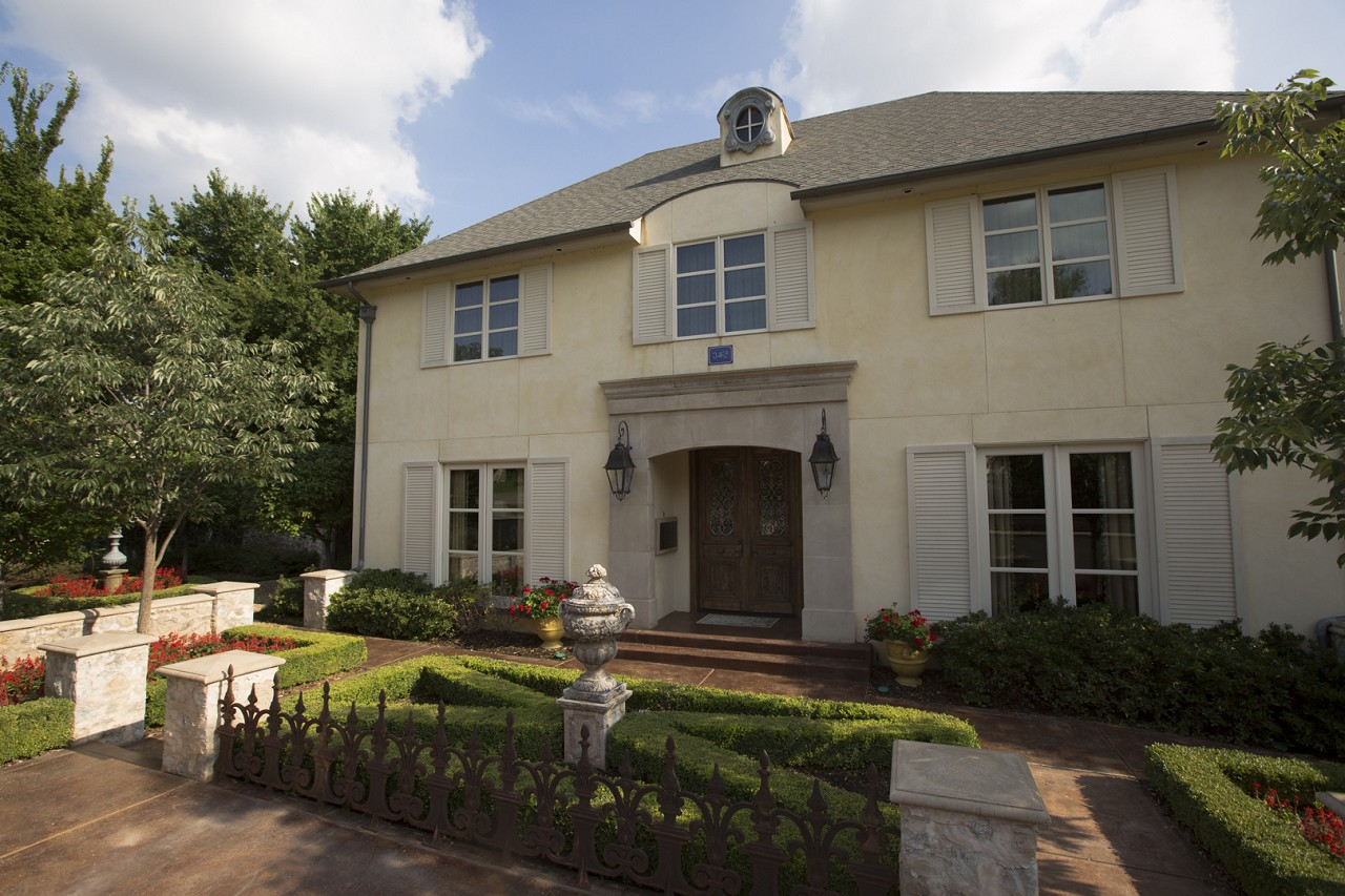 Real Estate for Sale, ListingId: 29328383, Tulsa,OK74105