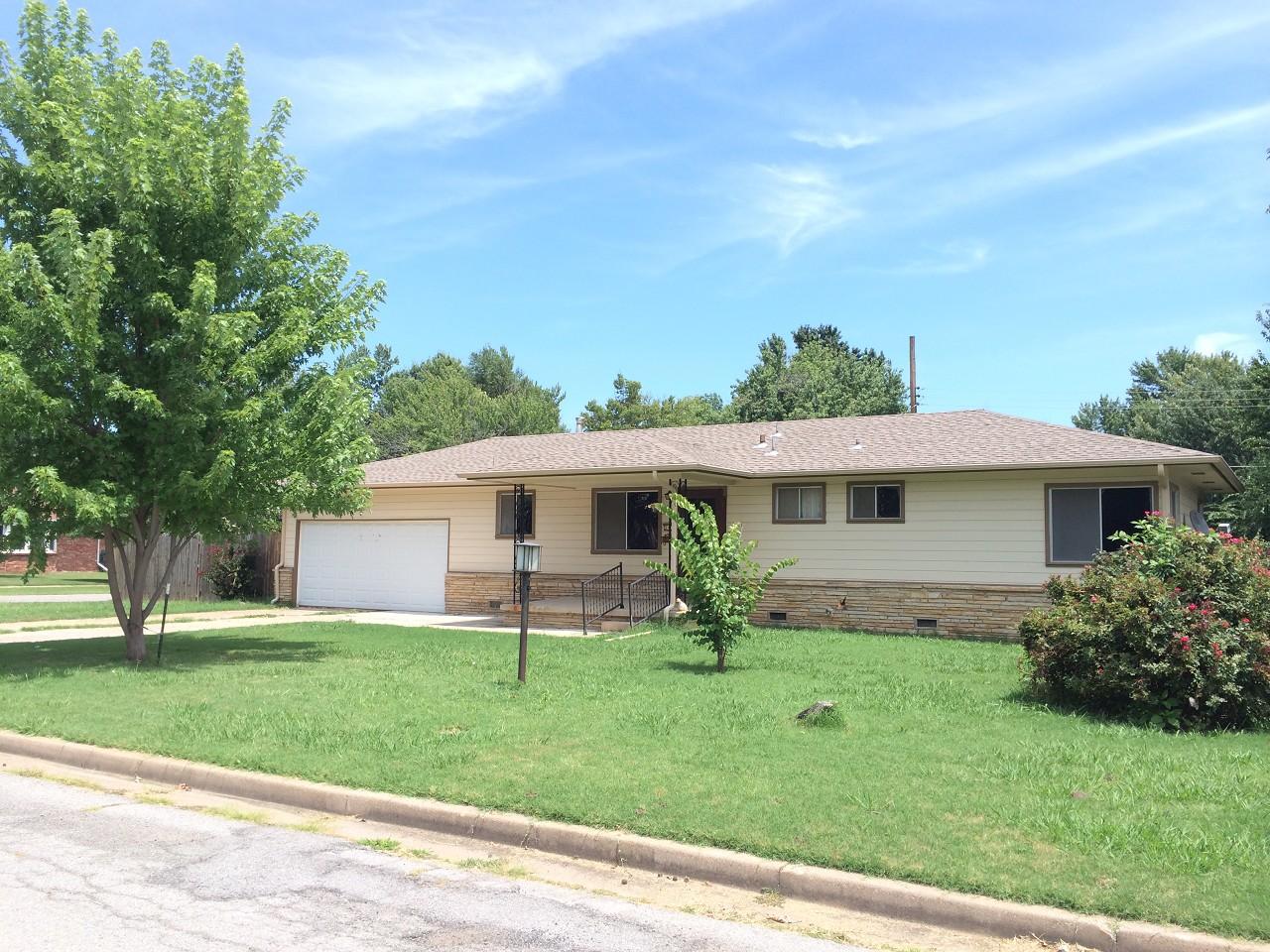Real Estate for Sale, ListingId: 29337829, Broken Arrow,OK74012