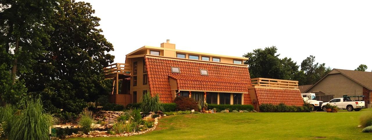 Single Family Home for Sale, ListingId:29337826, location: 7520 E 102nd Street Tulsa 74133