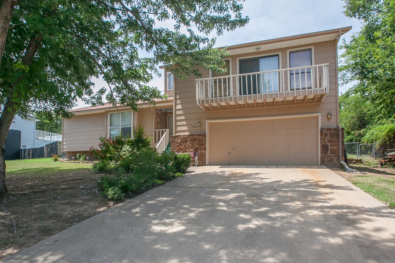Real Estate for Sale, ListingId: 29328374, Coweta,OK74429