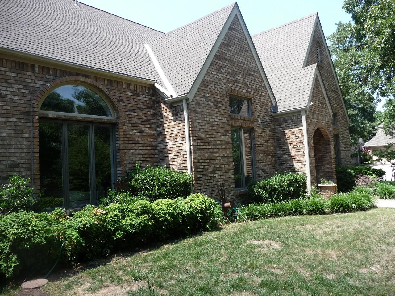 Single Family Home for Sale, ListingId:29337819, location: 8608 S Marion Avenue Tulsa 74137