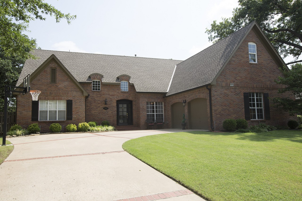 Real Estate for Sale, ListingId: 29374734, Tulsa,OK74137