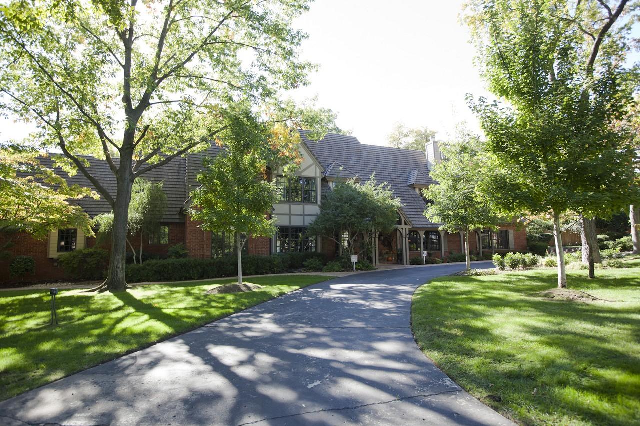 Real Estate for Sale, ListingId: 29426299, Tulsa,OK74105