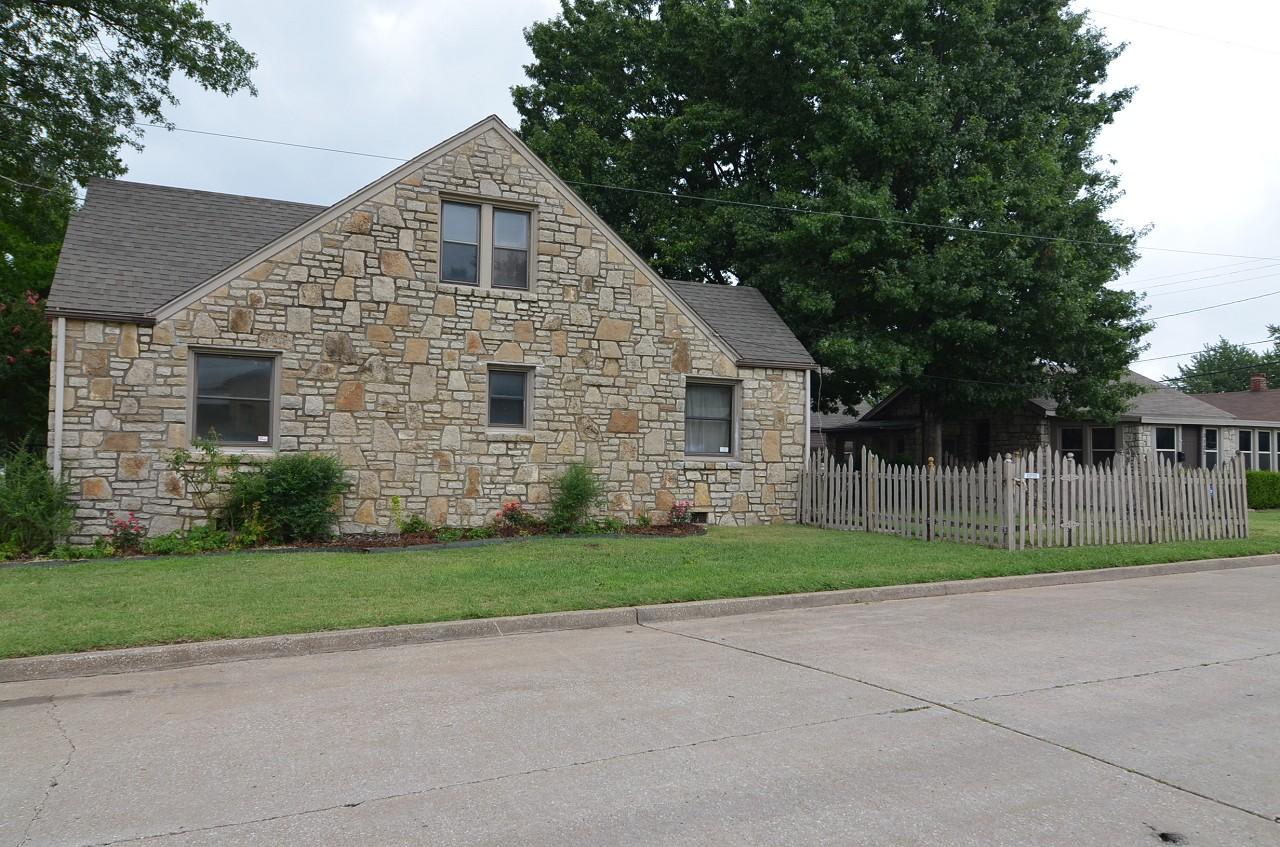 Real Estate for Sale, ListingId: 29393444, Tulsa,OK74104