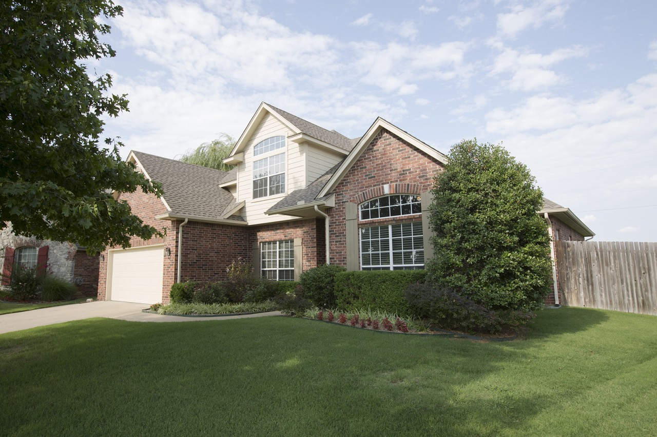 Real Estate for Sale, ListingId: 29426290, Jenks,OK74037