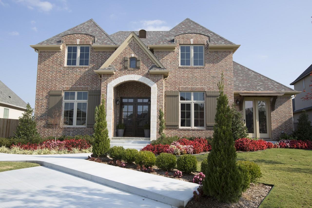 Real Estate for Sale, ListingId: 29426284, Jenks,OK74037