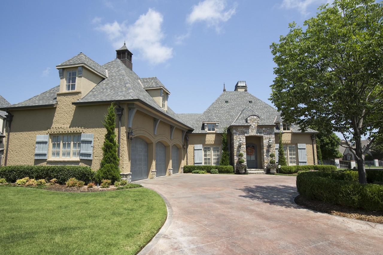 Real Estate for Sale, ListingId: 29426288, Tulsa,OK74133