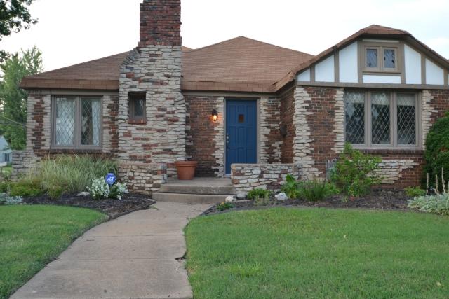 Real Estate for Sale, ListingId: 29455652, Tulsa,OK74104