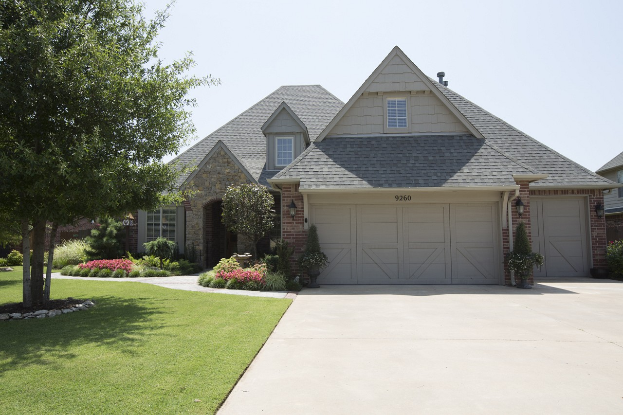Real Estate for Sale, ListingId: 29534267, Bixby,OK74008