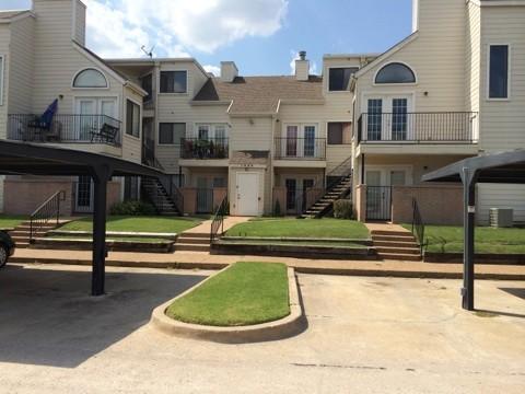Single Family Home for Sale, ListingId:29538763, location: 1904 E 66th Place Tulsa 74136