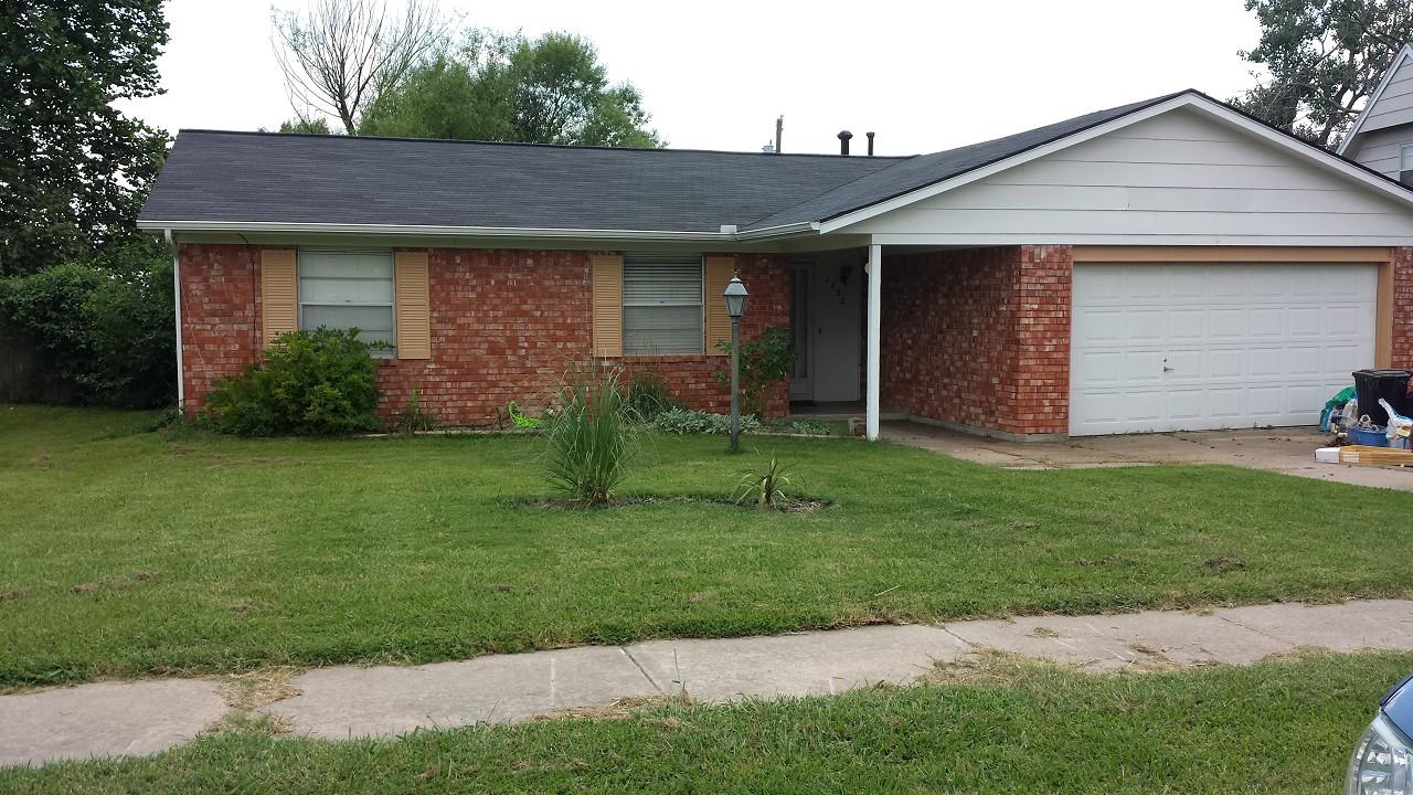 Real Estate for Sale, ListingId: 29696382, Broken Arrow,OK74012